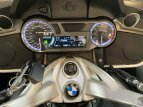2018 BMW K1600GT for sale 201048977