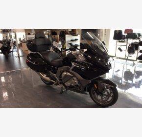 2018 BMW K1600GTL for sale 200679161