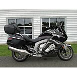 2018 BMW K1600GTL for sale 200760837