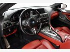 2018 BMW M6 for sale 101479638