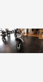 2018 BMW R nineT Urban G/S for sale 200465070