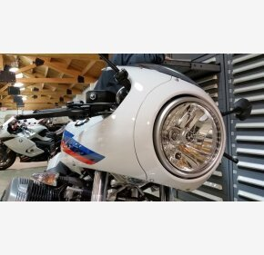 2018 BMW R nineT Racer for sale 200710306