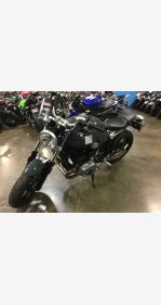 2018 BMW R nineT Pure for sale 200801853