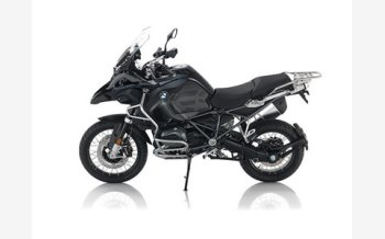2018 BMW R1200GS Adventure for sale 200571798
