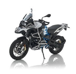 2018 BMW R1200GS Adventure for sale 200617280
