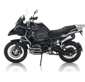 2018 BMW R1200GS Adventure for sale 200619788