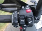 2018 BMW R1200GS for sale 200705379