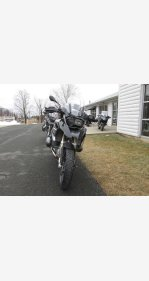 2018 BMW R1200GS for sale 200712962