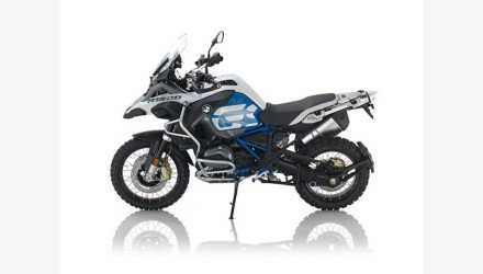 2018 BMW R1200GS Adventure for sale 200893741