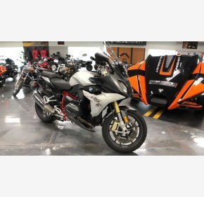 2018 BMW R1200RS for sale 200668135