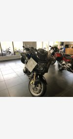 2018 BMW R1200RT for sale 200574042