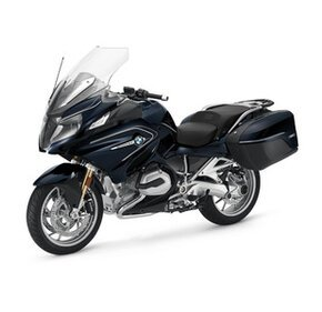 2018 BMW R1200RT for sale 200612148