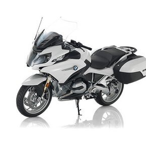 2018 BMW R1200RT for sale 200619781