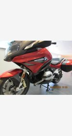 2018 BMW R1200RT for sale 200705354