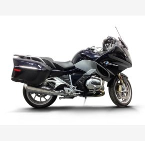 2018 BMW R1200RT for sale 200860803