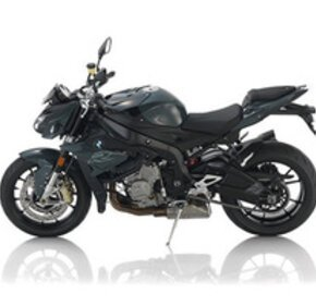 2018 BMW S1000R for sale 200587388