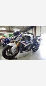 2018 BMW S1000R for sale 200719559