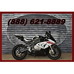 2018 BMW S1000RR for sale 201056054