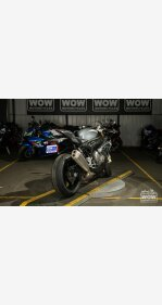 2018 BMW S1000RR for sale 201069419