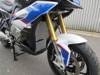 2018 BMW S1000XR for sale 200705378