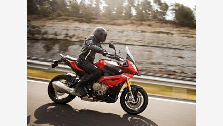 2018 BMW S1000XR for sale 200712951