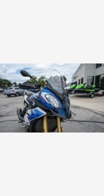 2018 BMW S1000XR for sale 200795143
