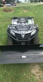 CFMoto ATVs for Sale - Motorcycles on Autotrader