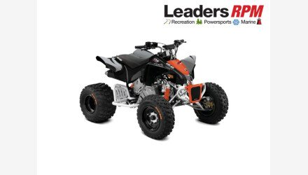 2018 Can-Am DS 90 for sale 200511238