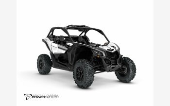 2018 Can-Am Maverick 1000R for sale 200467152