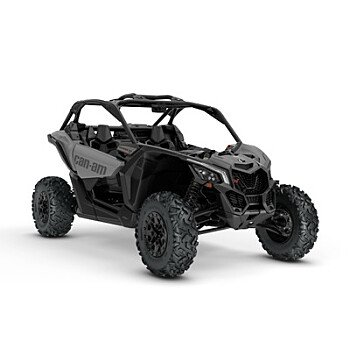 2018 Can-Am Maverick 1000R for sale 200585701