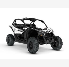 2018 Can-Am Maverick 1000R for sale 200502264