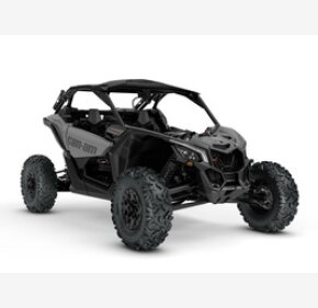 2018 Can-Am Maverick 1000R for sale 200502268