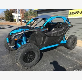 2018 Can-Am Maverick 1000R for sale 200516149