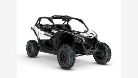 2018 Can-Am Maverick 1000R for sale 200631367