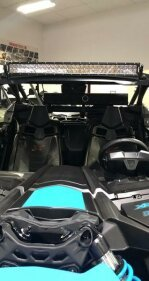 2018 Can-Am Maverick 1000R for sale 200662319