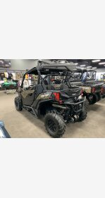 2018 Can-Am Maverick 1000R Trail  for sale 200732362