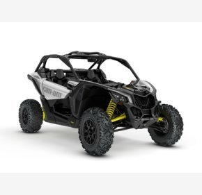 2018 Can-Am Maverick 900 for sale 200502193