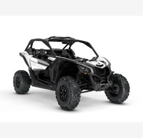 2018 Can-Am Maverick 900 for sale 200502264