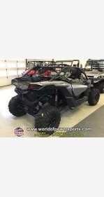 2018 Can-Am Maverick 900 X3 for sale 200636869