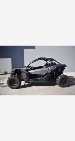 2018 Can-Am Maverick 900 X3 for sale 200656613