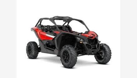 2018 Can-Am Maverick 900 for sale 200662772