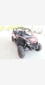 2018 Can-Am Maverick 900 for sale 200673785