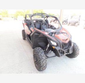 2018 Can-Am Maverick 900 for sale 200673819