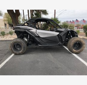 2018 Can-Am Maverick 900 X3 for sale 200709166