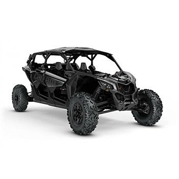 2018 Can-Am Maverick 900 X3 X rs Turbo R for sale 200757513