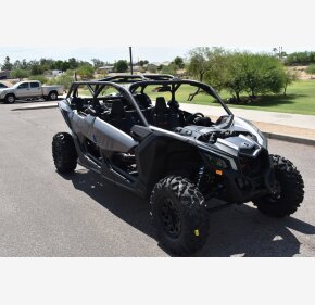 2018 Can-Am Maverick MAX 900 for sale 200599989