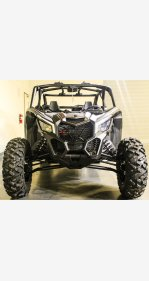 2018 Can-Am Maverick MAX 900 for sale 200657405