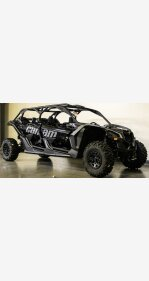2018 Can-Am Maverick MAX 900 for sale 200657407