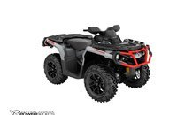 2018 Can-Am Other Can-Am Models for sale 200521230