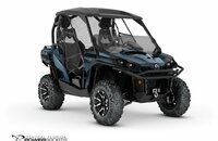 2018 Can-Am Other Can-Am Models for sale 200521237